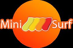 Mini Surf